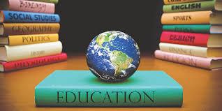 حق بهره مندی از تحصیل برای اتباع خارجی