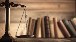 حق تظلم خواهی و مراجعه به دادگاه