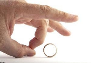 امکان مطالبه خسارت توسط زن در صورت برهم خوردن نامزدی