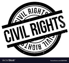 ضرورت تاسیس دادسرای حقوق شهروندی