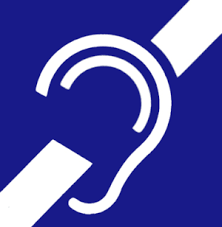 دیه از بین بردن گوش و شنوایی
