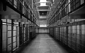 تلاش برای عدم اِعمال مجازات حبس زنان