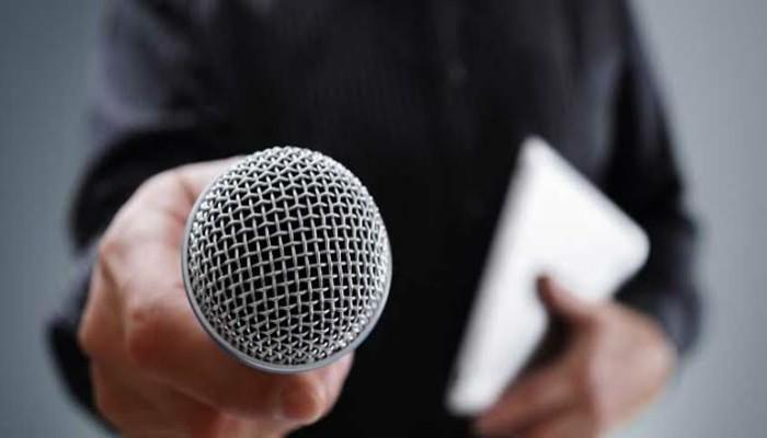 نکات قراردادهای خبرنگاران و کارفرمایان رسانهای