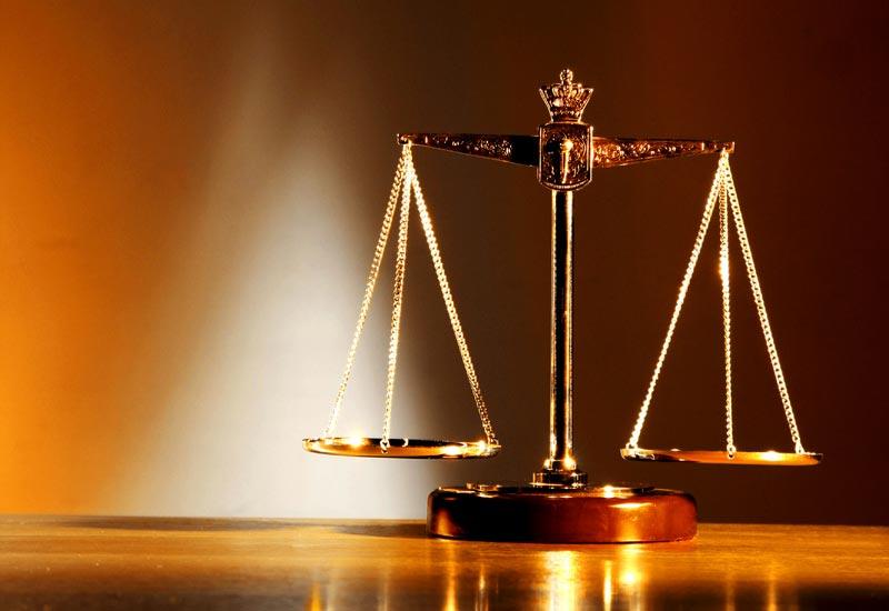 عدم تمکین زوجه به دلیل رابطه نامشروع زوج
