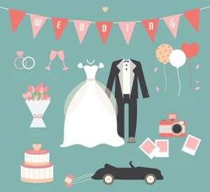 زوجه می تواند تا مراسم عروسی برگزار نشده از تمکین خودداري کند