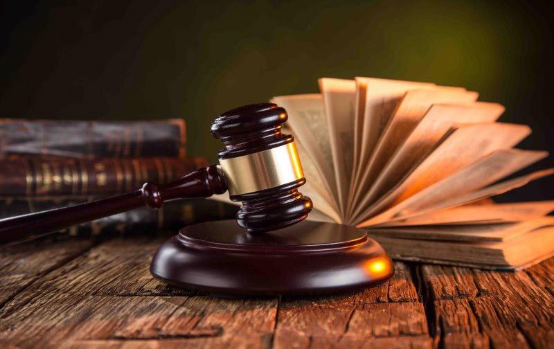 امتیاز دارنده چک از نظر صلاحیت دادگاه برای طرح دعوا