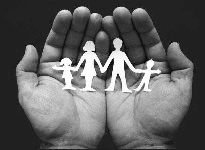 حق اولاد به تمام کارگرانی که فرزند دارند پرداخت نمیشود