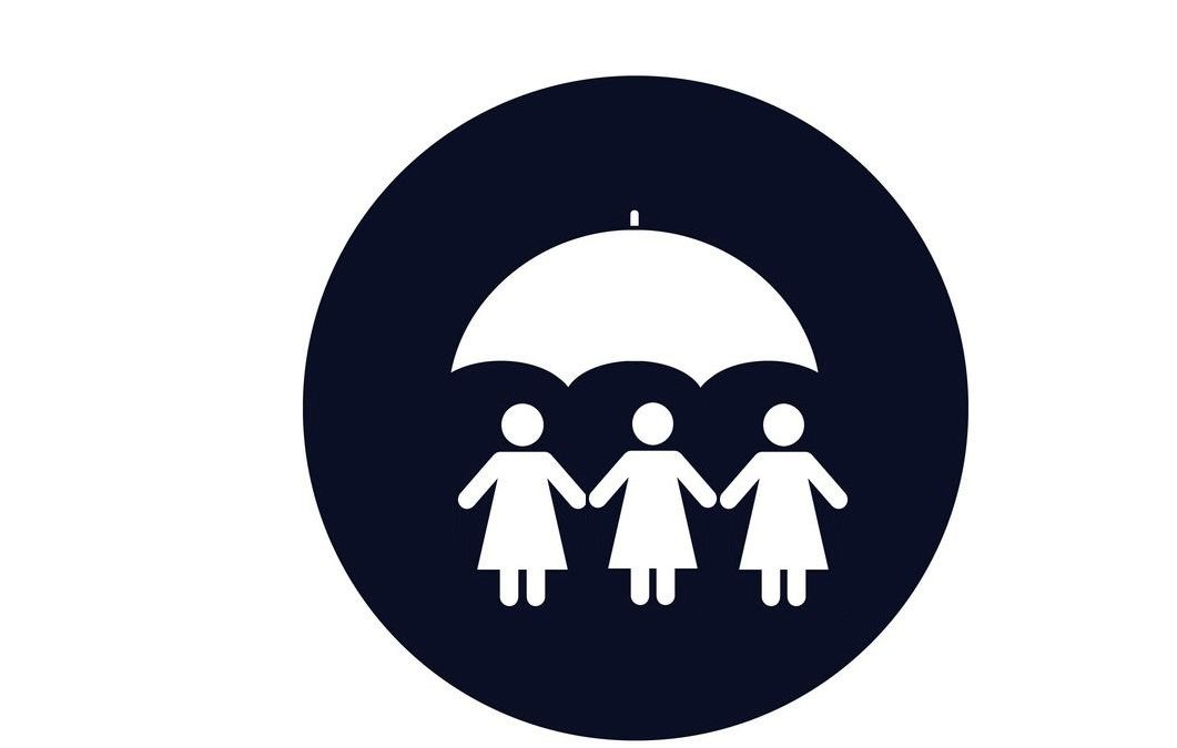 بیمه زنان خانه دار و بانوان مجرد