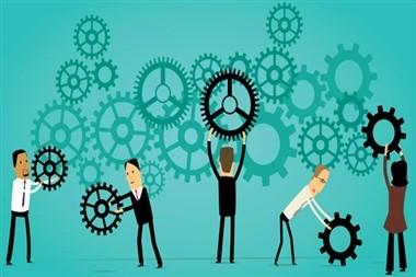 دستورالعمل اجرایی ثبت تبدیل شرکتهاي تجارتی