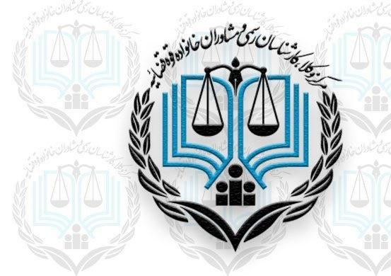 زمان برگزاری دومین دوره انتخابات شوراهای عالی وکلا و کارشناسان رسمی کشور اعلام شد