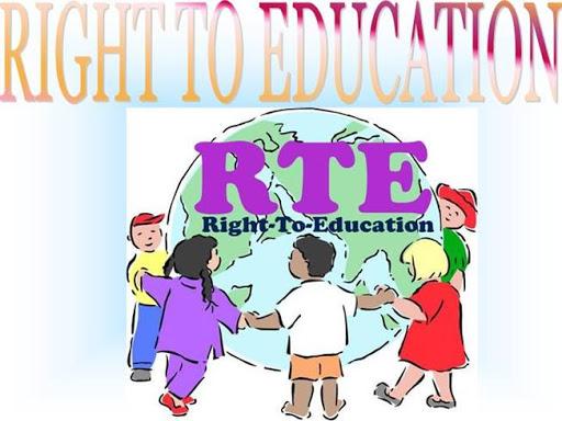 حق بهره مندی زنان از آموزش و پژوهش