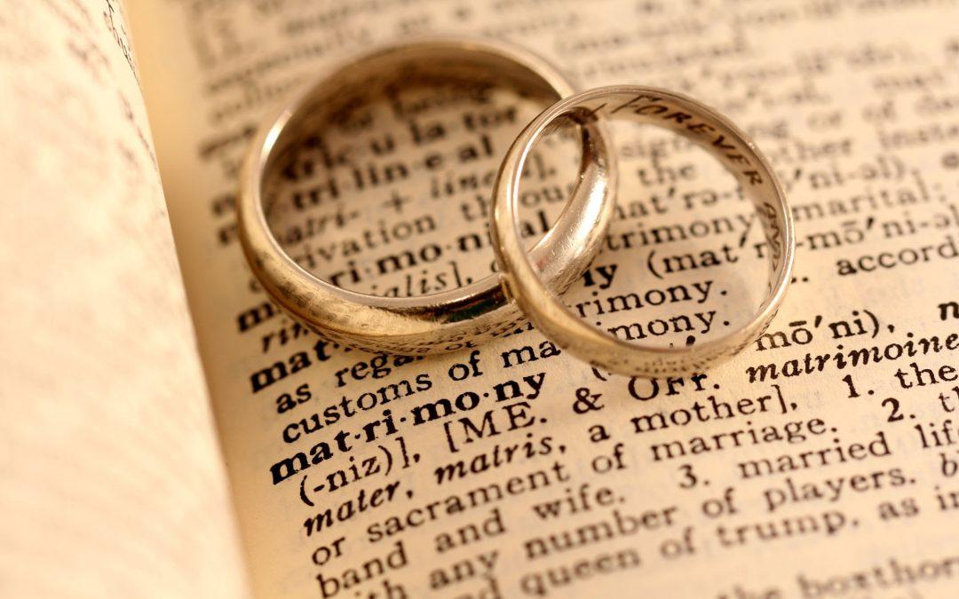 امکان الزام زوجه به گرفتن عروسی و ایفای تعهدات شفاهی