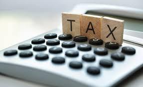 مالیات بر خانههای خالی قیمت مسکن را افزایش میدهد؟