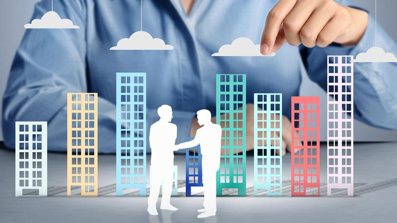 آیا مدیر ساختمان می تواند حقوق دریافت کند؟