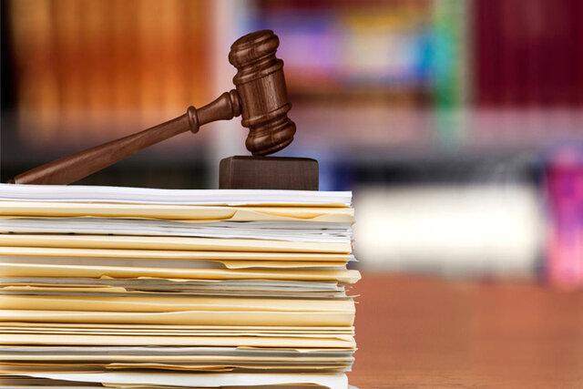 مناط صلاحیت دادگاه تاریخ تقدیم دادخواست است