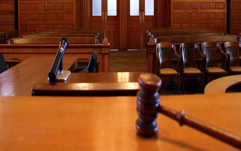 ضرورت تدوین آیین دادرسی ویژه دعوای تجاری