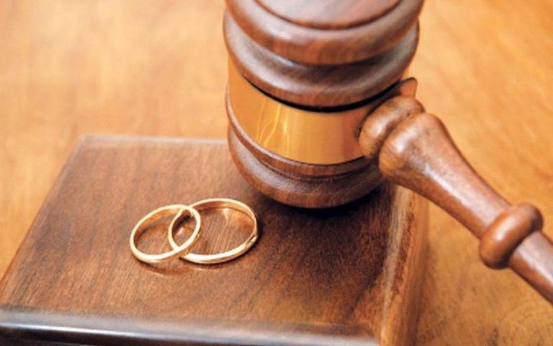 تکلیف دادگاه در خصوص حکم به نفقه معوقه زوجه